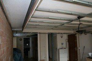 Prix assurance auto desjardins for Renover plafond abime